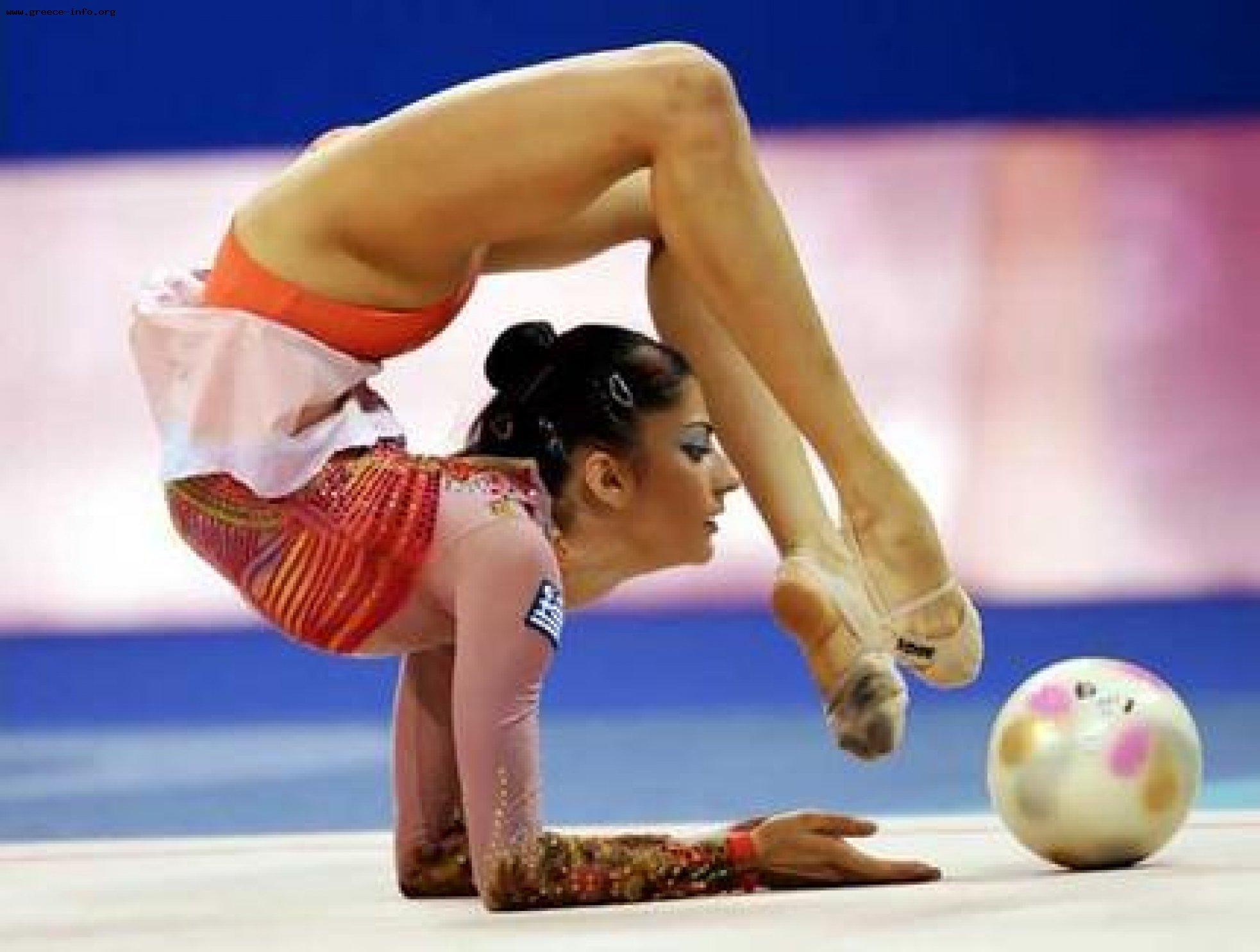 легкая атлетика игры скачать торрент